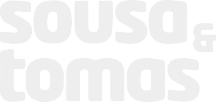 Sousa e tomás