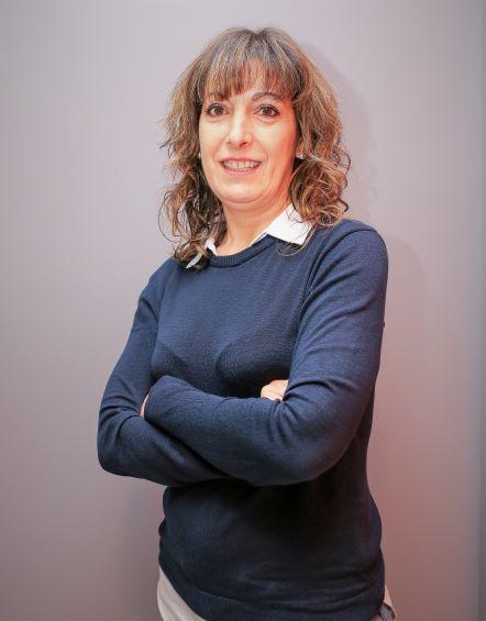 Jacinta Neto