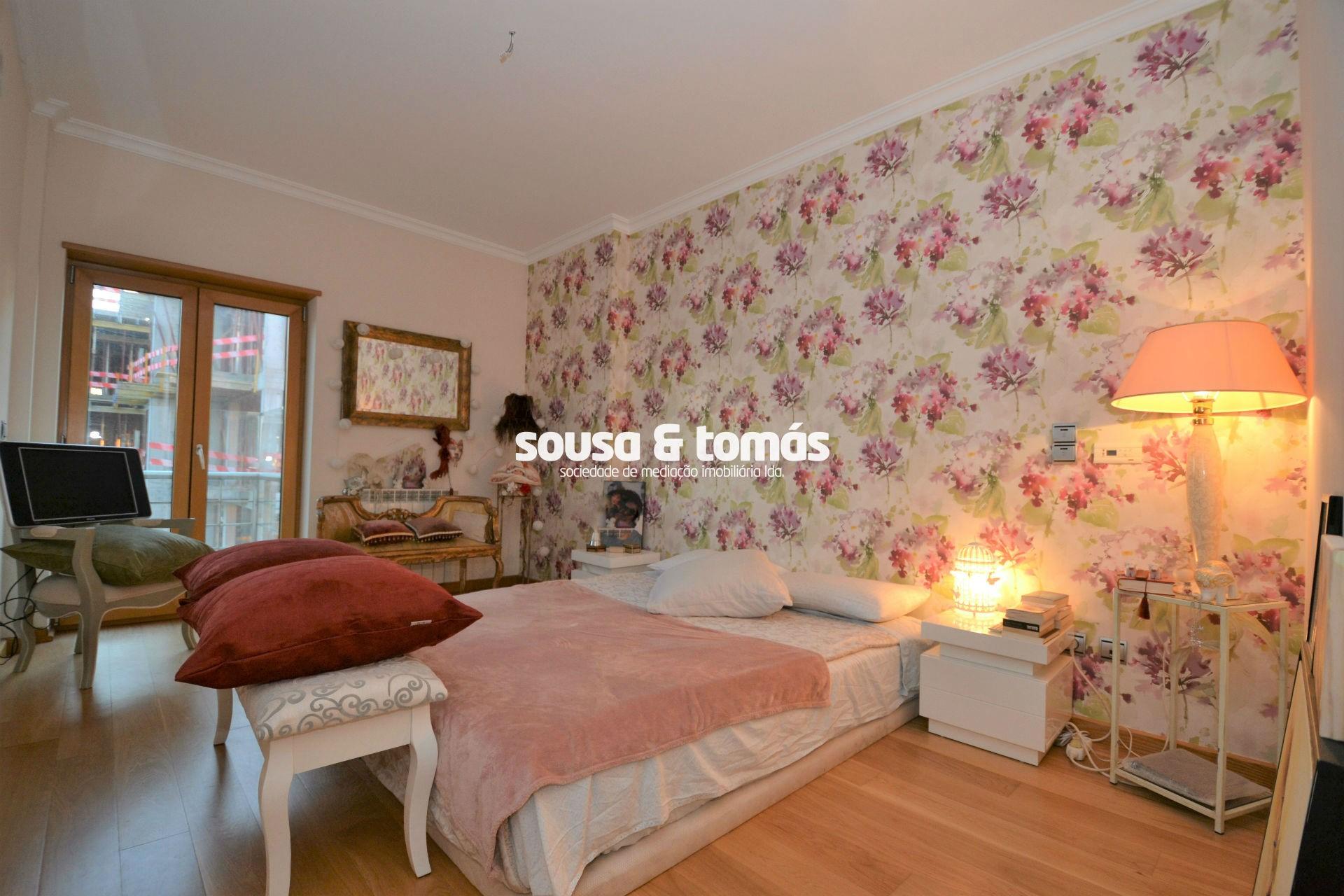 Apartamento T3+1 DUPLEX, Leiria, Leiria