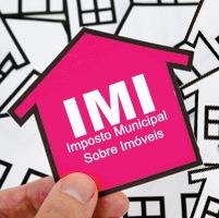 Quanto vamos pagar de IMI? O que já se sabe sobre o imposto do próximo ano